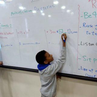 Future Generation International School